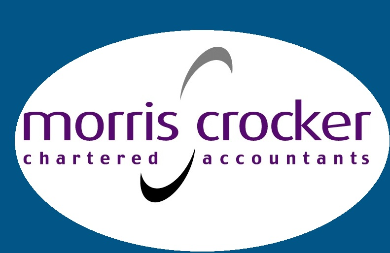 Morris Crocker Dental Accountants